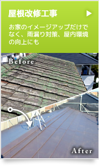 example_bnr03