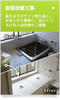 example_bnr05