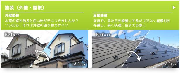 example_bnr07
