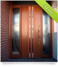 example_door01_a