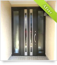 example_door02_a