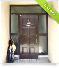 example_door02_b