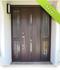 example_door03_a