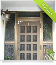 example_door03_b