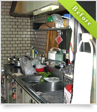example_kitchen01_b